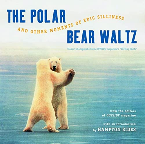 The Polar Bear Waltz and Other Moments