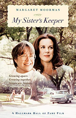 9780393324044: My Sister's Keeper: Learning to Cope with a Sibling's Mental Illness