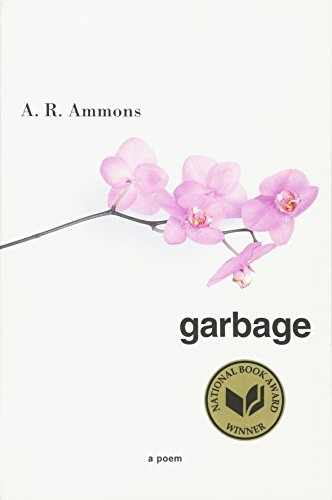 9780393324112: Garbage: A Poem
