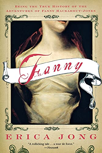 9780393324358: Fanny: Being the True History of the Adventures of Fanny Hackabout-Jones