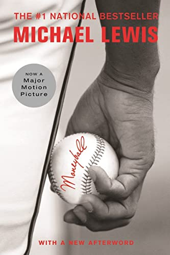 9780393324815: Moneyball: The Art of Winning an Unfair Game