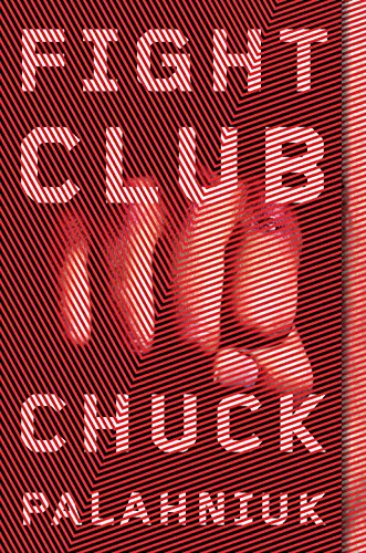 9780393327342: Fight Club: A Novel