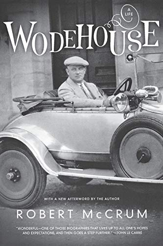 9780393327519: Wodehouse: A Life