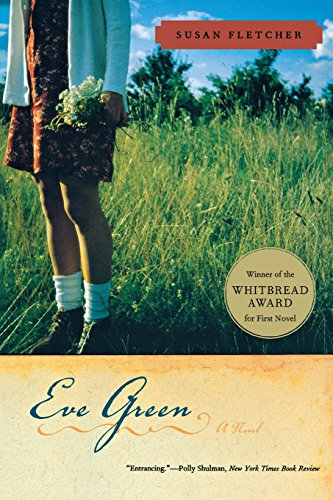 9780393327984: Eve Green: A Novel