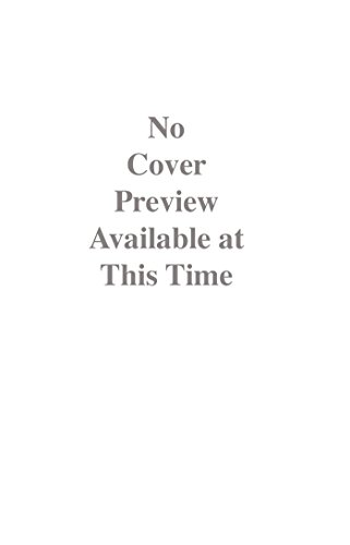 9780393328066: City People Notebook (Will Eisner Library (Hardcover))