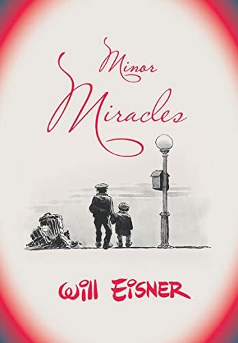 9780393328141: Minor Miracles