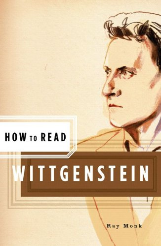 9780393328202: How to Read Wittgenstein (How to Read)