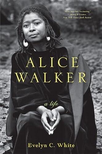9780393328264: Alice Walker: A Life