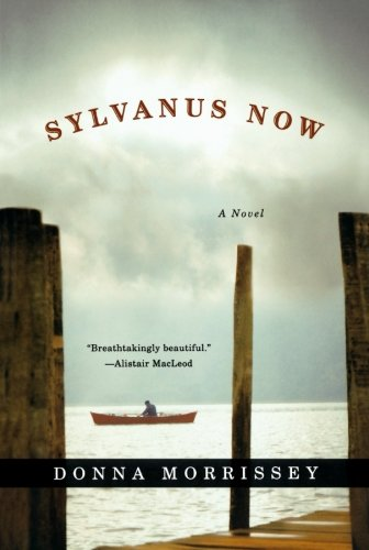 9780393328691: Sylvanus Now: A Novel