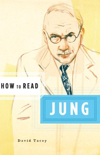 9780393329537: How to Read Jung (How to Read)