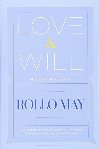 9780393330052: Love & Will