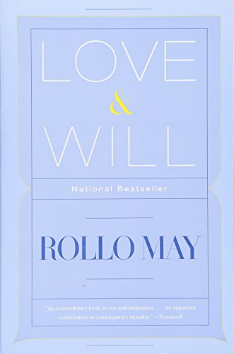 9780393330052: Love and Will