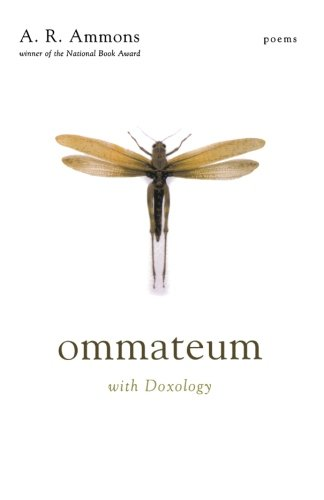 9780393330540: Ommateum: With Doxology: Poems