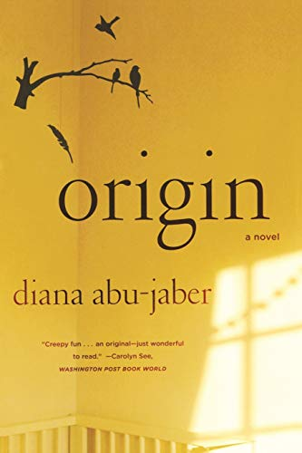 9780393331554: Origin: A Novel