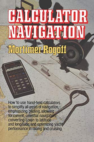 9780393331691: Calculator Navigation