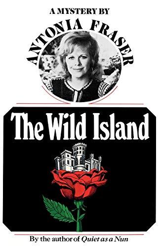 9780393331899: The Wild Island