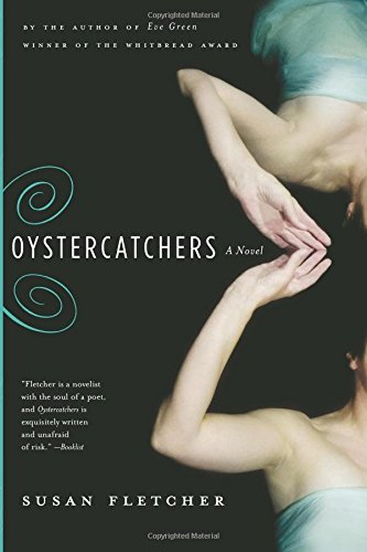 9780393331981: Oystercatchers: A Novel