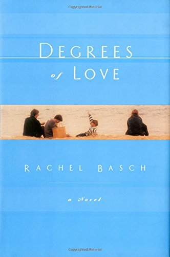 9780393332322: Degrees of Love