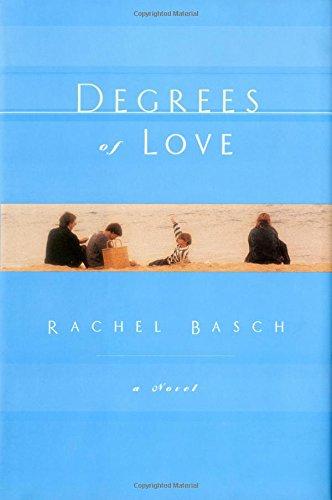 9780393332322: Degrees Of Love