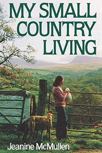 9780393333770: My Small Country Living