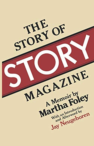 9780393335606: The Story of Story Magazine