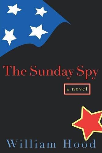 9780393335644: The Sunday Spy: A Novel