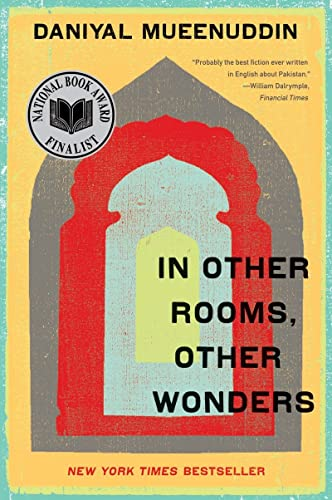 9780393337204: In Other Rooms, Other Wonders