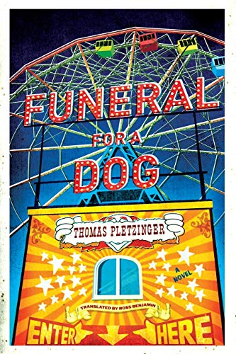 9780393337259: Funeral for a Dog: A Novel