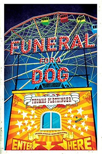 9780393337259: Funeral for a Dog: A Novel