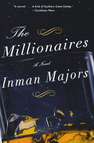 9780393337273: The Millionaires: A Novel