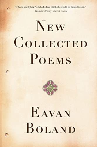 9780393337303: New Collected Poems