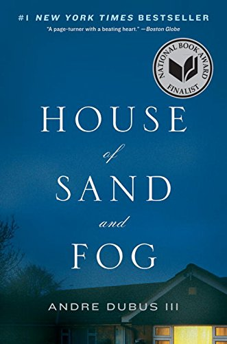 9780393338119: House of Sand and Fog