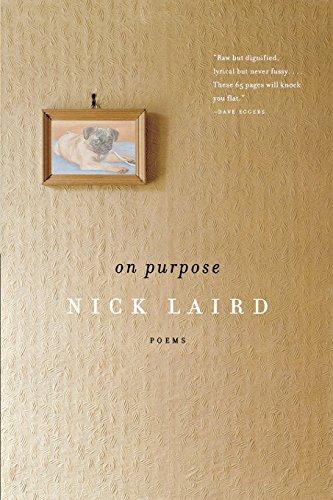 9780393338263: On Purpose: Poems