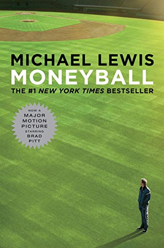 9780393338393: Moneyball (Movie Tie-in Editions)