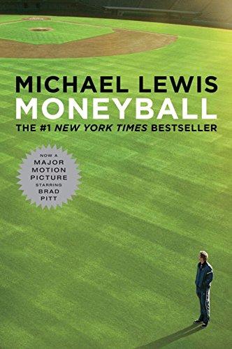 9780393338393: Moneyball: The Art of Winning an Unfair Game