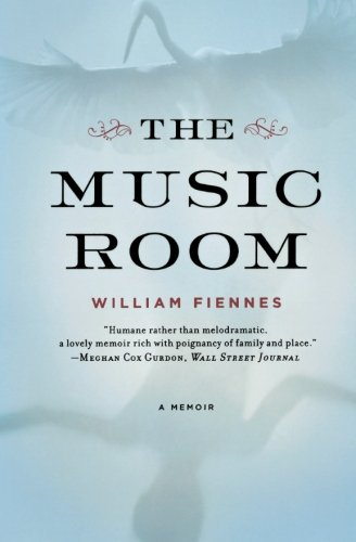 9780393338782: The Music Room