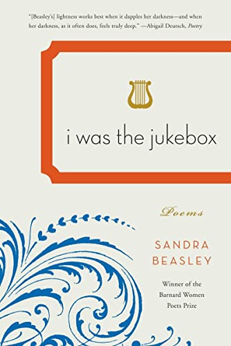 9780393339666: I Was the Jukebox: Poems