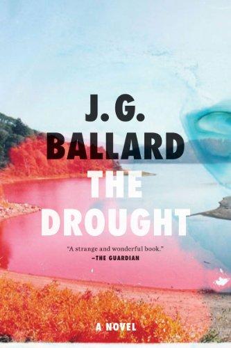 9780393340457: The Drought: A Novel