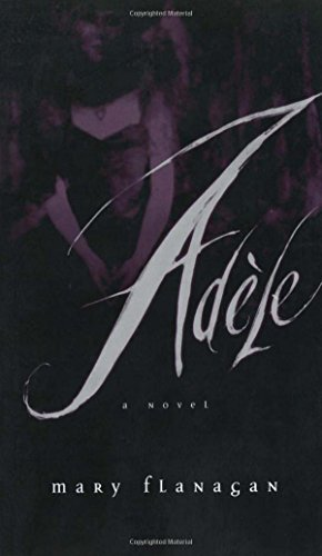 9780393341942: Adèle: A Novel