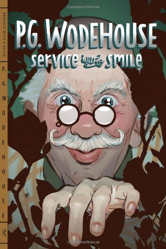 9780393345964: Service With a Smile