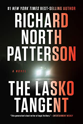 9780393347234: The Lasko Tangent: A Novel