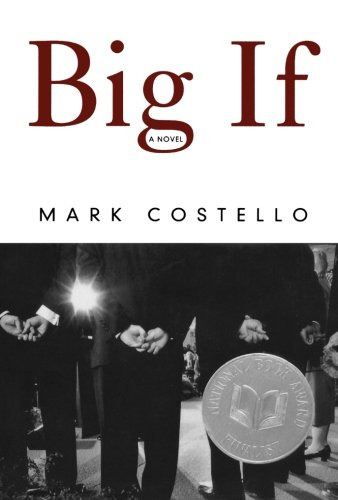 9780393348200: Big If: A Novel