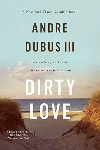 9780393348910: Dirty Love