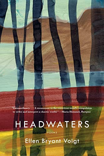9780393350005: Headwaters: Poems