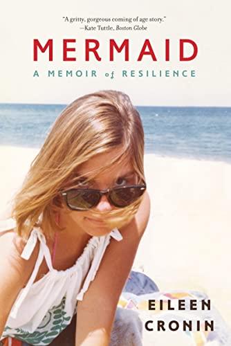 9780393350746: Mermaid: A Memoir of Resilience