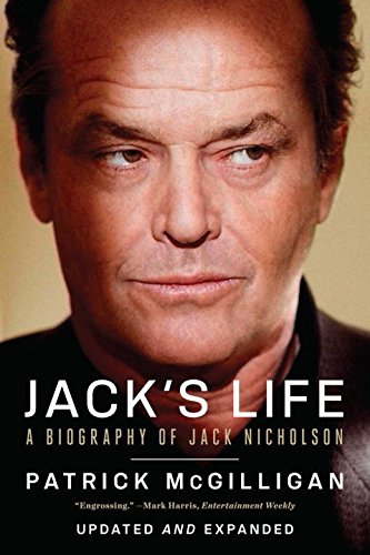 9780393350968: Jack's Life: A Biography of Jack Nicholson (Updated and Expanded)