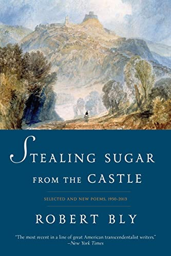 9780393352481: Stealing Sugar from the Castle: Selected and New Poems, 1950-2013