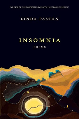 9780393353754: Insomnia: Poems