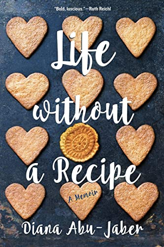 9780393353778: Life Without a Recipe: A Memoir
