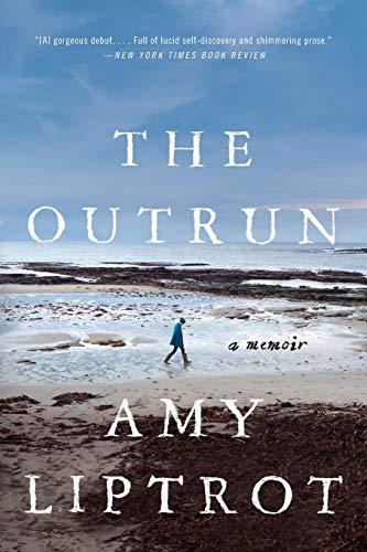 9780393355598: The Outrun: A Memoir